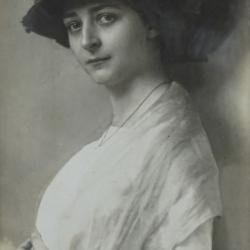 Aline Bösiger